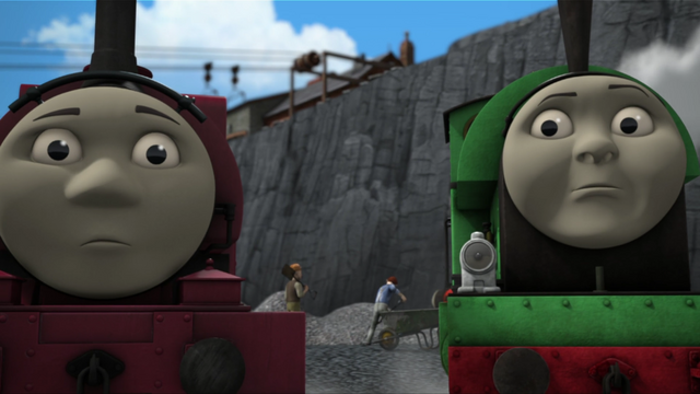 File:DisappearingDiesels57.png