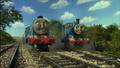 Thumbnail for version as of 18:09, September 24, 2015