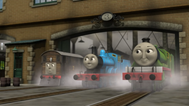 File:HeroOfTheRails545.png
