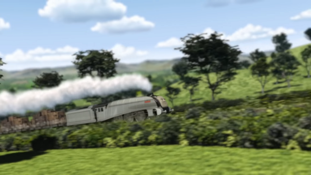 File:HeroOfTheRails83.png