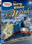 MerryWinterWish(DVD)prototypecover