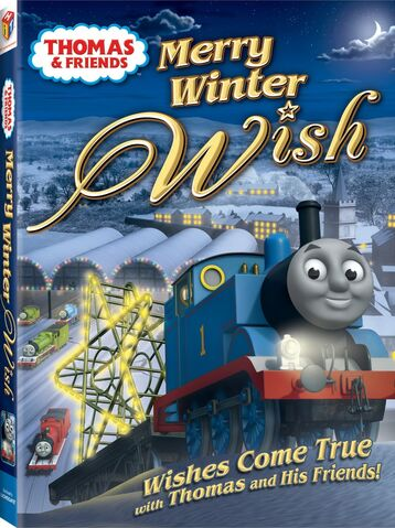 File:MerryWinterWish(DVD)prototypecover.jpg