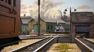 Sodor'sLegendoftheLostTreasure123