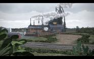 SteelworksYard7