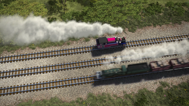 File:TheGreatRace308.png