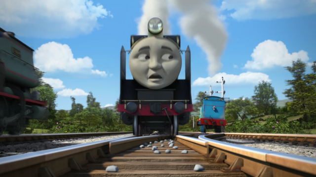 File:TheGreatRace700.png