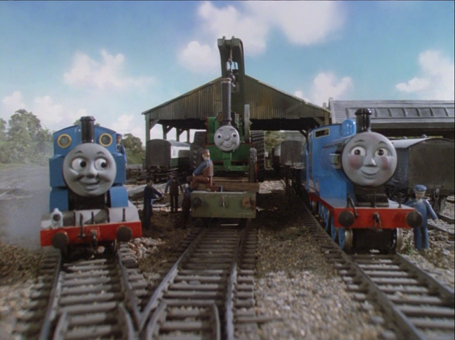 File:ThomasAndTrevor11.png
