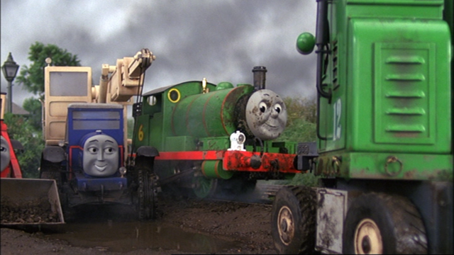 File:AHappyDayforPercy59.png