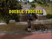 DoubleTroubleRemasteredUSTitlecard