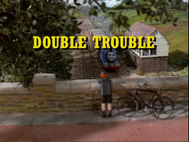 File:DoubleTroubleRemasteredUSTitlecard.png
