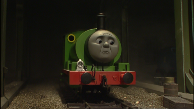 File:Percy'sBigMistake11.png
