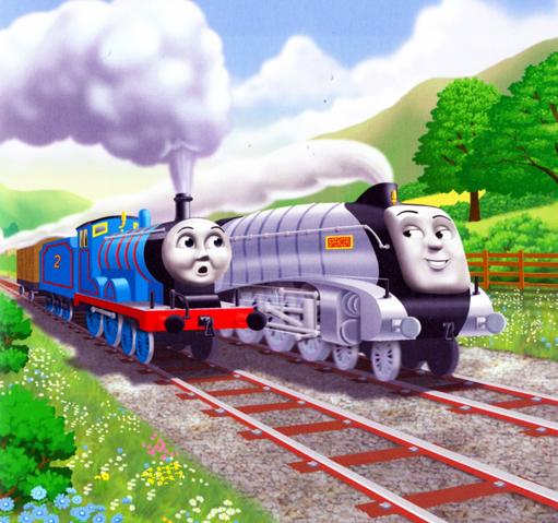 File:Spencer(EngineAdventures)8.png