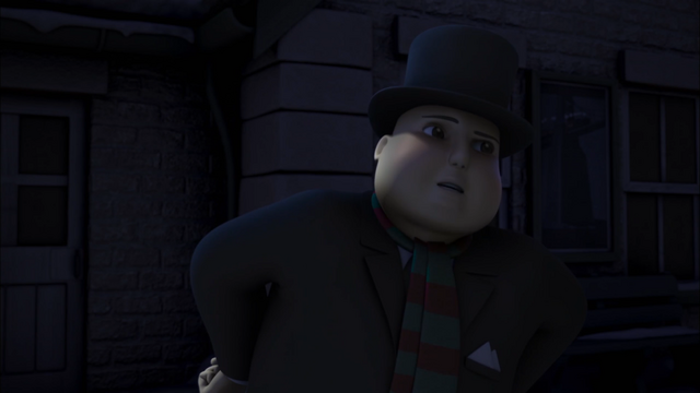File:TheRailcarandtheCoaches96.png