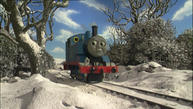File:Thomas'TrickyTree63.png