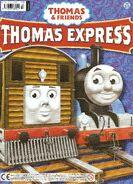 ThomasExpress313
