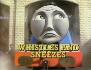 WhistlesandSneezesUStitlecard