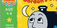 Gordon's Dream