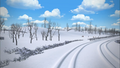 Thumbnail for version as of 23:00, November 4, 2014