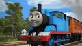 Thumbnail for version as of 11:38, September 29, 2015