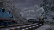 Sodor'sLegendoftheLostTreasure680