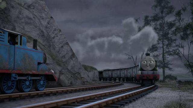 File:Sodor'sLegendoftheLostTreasure680.png