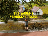 TheWorld'sStrongestEngineUKTitleCard