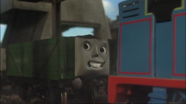 File:Thomas'NewTrucks37.png