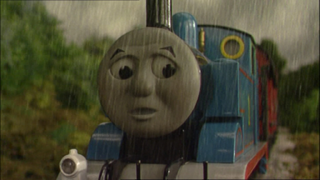 File:ThomasAndTheBirthdayMail30.png
