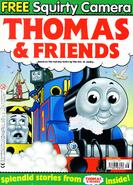 ThomasandFriends439