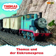 ThomasandtheIceCreamExpress