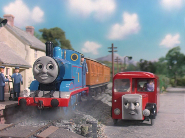 File:TrustThomas10.png