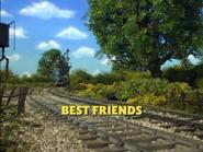 BestFriendsUStitlecard
