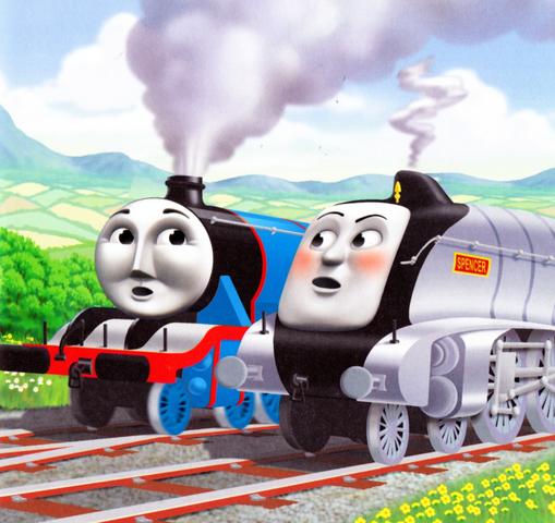 File:Spencer(EngineAdventures)4.png