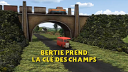 StopthatBus!Frenchtitlecard