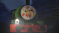 Thumbnail for version as of 18:15, April 19, 2015