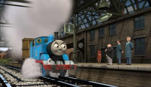 File:TheLionOfSodor48.png
