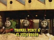 Thomas,PercyandOldSlowCoachSpanishTitleCard