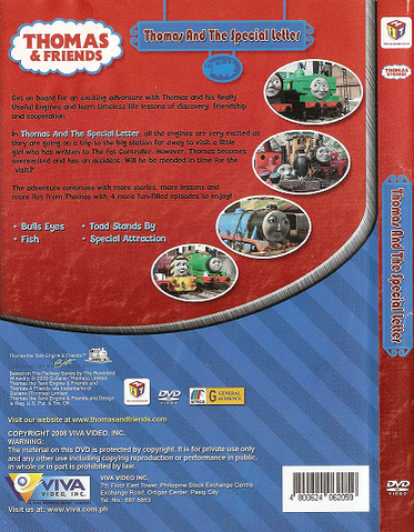 File:ThomasandtheSpecialLetter(PhilippineDVD)backcoverandspine.png