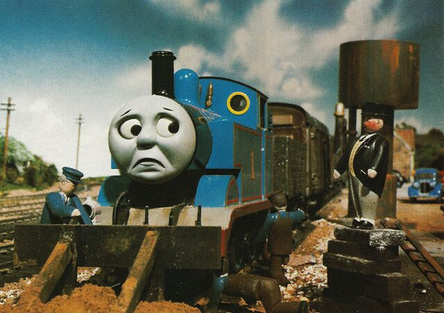File:ThomasandtheTrucks23.jpg