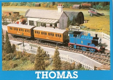 File:ThomasatDryawPostcard.jpeg