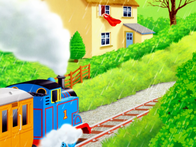 File:Toby(EngineAdventures)9.png