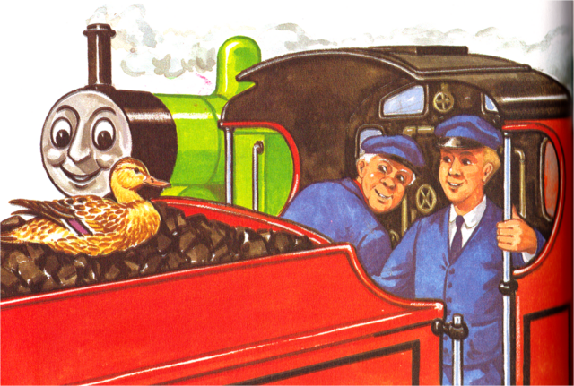 File:Donald'sDuck(annualstory)1.png