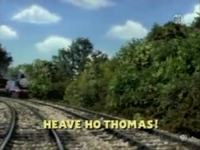 File:HeaveHoThomas!TVtitlecard.png