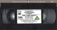 PercyandHaroldandOtherStoriesvideocassette