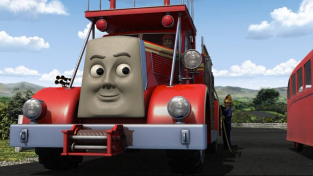 File:RacetotheRescue71.png
