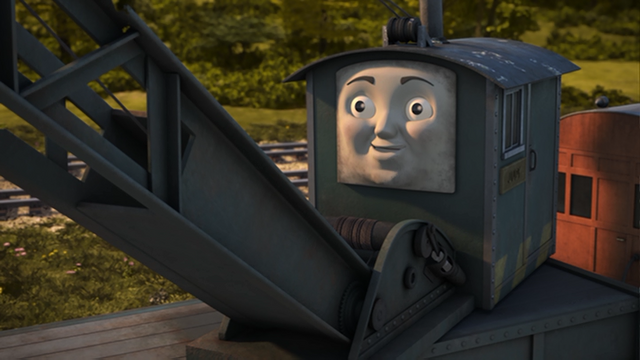 File:TheMissingBreakdownTrain106.png