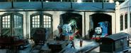 Thomas'Train60