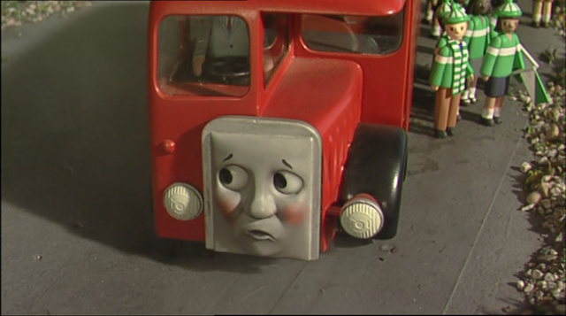 File:ThomasAndTheColours61.png