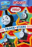 TrackStars2011