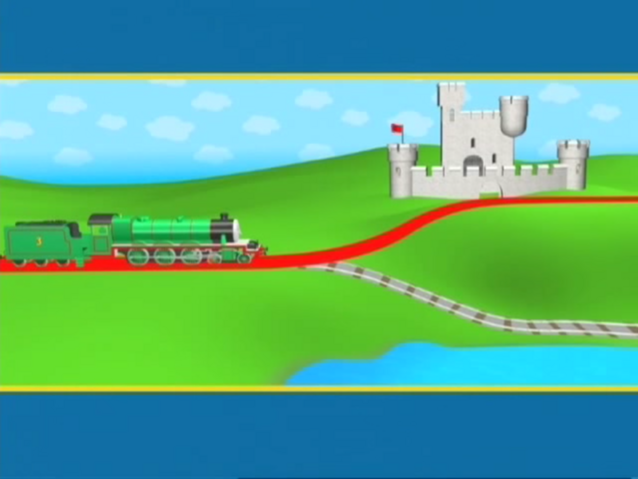 File:WhichTrackforHenry3.png